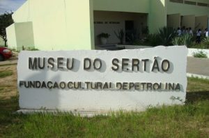 museu-do-sertao-pe